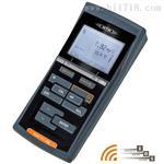 德國wtw 3510IDS便攜單通道水質檢測儀