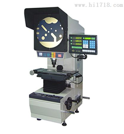标准型投影仪-最新款台湾万濠投影仪CPJ-3015反向投影仪销售