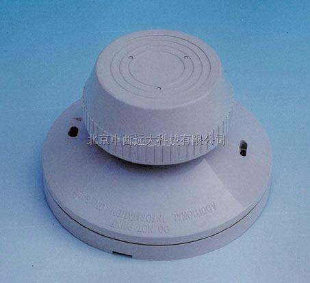 明火传感器 型号:M123663
