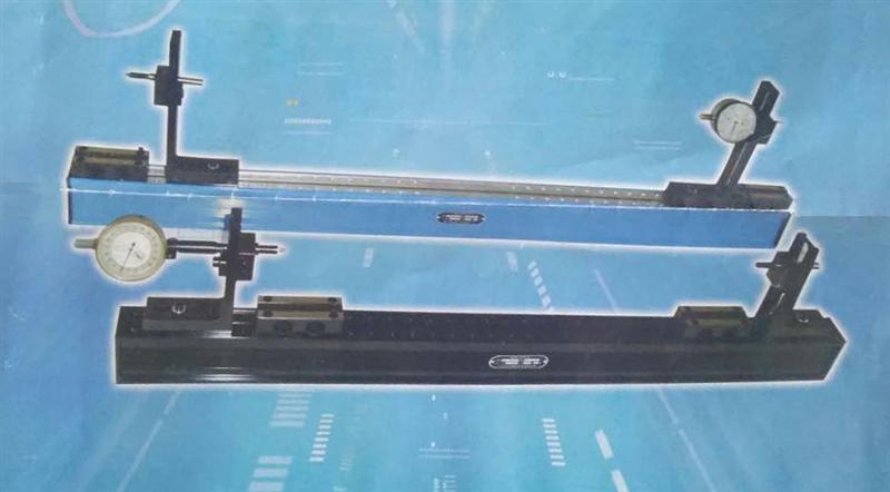 桥尺,轴承内外径桥尺, D901B轴承套圈内外径测量仪