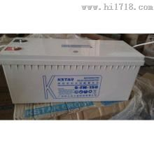 北京供应KSTAR6GFM120科士达蓄电池12V120AHupsEPS蓄电池专用