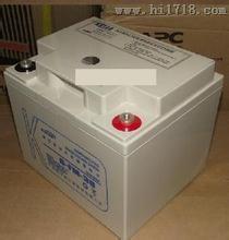 KSTAR科士达蓄电池6-FM-38(12V38AH)科士达蓄电池参数_6-FM-38