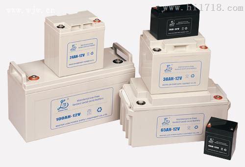 6-FM-24AH科士达蓄电池12V24AH
