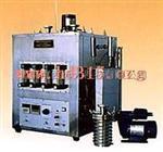 润滑油和润滑脂蒸发损失测定仪