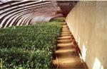 农业温室大棚监控系统
