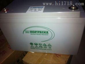 12v94ah荷贝克铅酸蓄电池