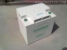 供应荷贝克蓄电池SB12-38 / 12V38AH-HOPPECKE蓄电池