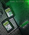 美国达科特便携式超声波测厚仪MMX-6