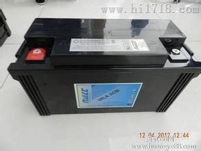 进口海志蓄电池HZB12-100 12V100AH价格