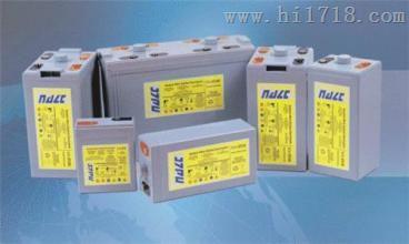 【供应HZB12-90】美国海志蓄电池HZB12-90海志12V90AH蓄电池价