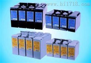 供应海志蓄电池12V80AHHZ