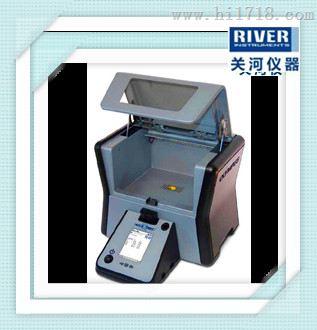 移动式贵金属分析仪 OilXpert(SDD)