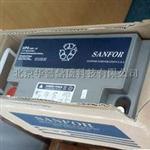 索瑞森SAL12-120蓄电池-soruisen简介12V120AHC10机电工作原理简介