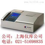 多参数COD水质分析仪5B-3B型(V8)