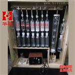 1903奥氏气体分析仪 1903七管气体分析器 现货量大优惠