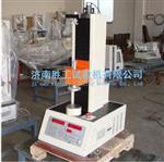 廠家直銷 TLS-S2000II全自動雙數顯式彈簧拉壓試驗機