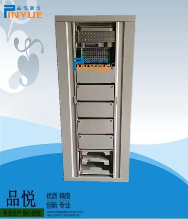仪器仪表网 供应 电工仪器仪表 电能质量分析仪 odf配线架  odf配线架