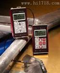 美国达科特PX7DL高精密超声波测厚仪