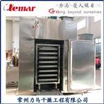 3t/天滤饼氟化锂烘干机