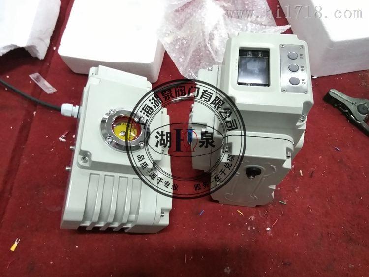 类别: 执行器 价格: 电议 型号: q型 z型调节型电动执行器 最后修改