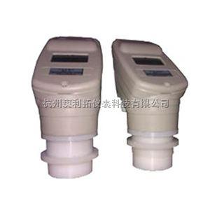 防腐型超声波液位计ALT-669,厂家直销制造商防腐型超声波液位计请选择品牌