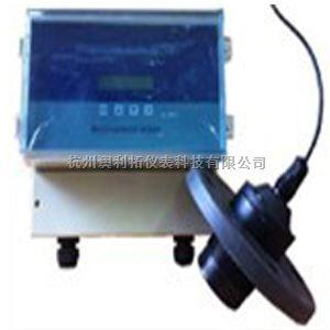 【原装现货】分体式超声波液位计,制造商全新分体式超声波液位计杭州澳利拓仪表