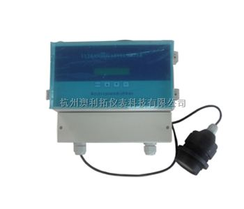 防腐超声波明渠流量计ALT-602,欲购从速液体防腐超声波明渠流量计杭州澳利拓仪表