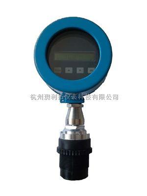 ALT-602超声波明渠流量计 价格,0.5%超声波明渠流量计 价格,杭州澳利拓仪表【欢迎来电】