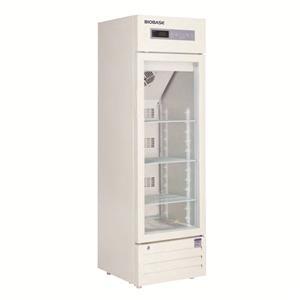 药品冷藏箱BYC-160,厂家直销全新药品冷藏箱博科生物