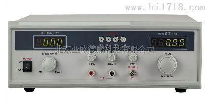 dp-rk1212e音频信号发生器/信号发生器
