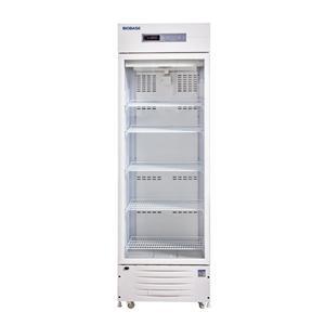 药品冷藏箱BYC-310,欲购从速台药品冷藏箱博科生物