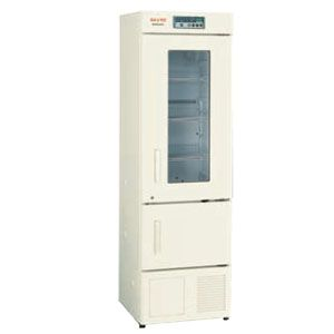 MPR-215F-PC药品冷藏箱,全新药品冷藏箱,三洋【现货供应】