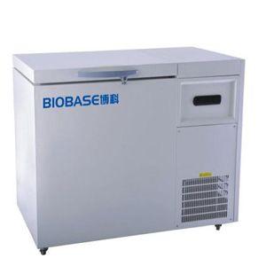 低温冰箱BDF-86H50,专业生产厂家台低温冰箱博科生物