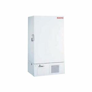 低温冰箱MDF-U7386S,品质保证日本低温冰箱三洋