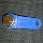 DS1922L IBUTTON