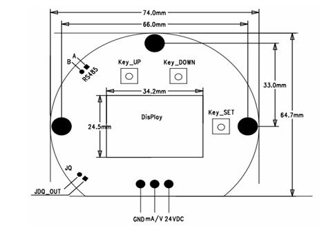 usb_ttl模块电路图