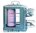 DWHJ2-1温湿两用计 一周换纸温湿度记录仪