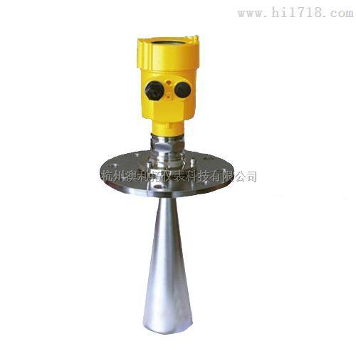 ALT-901雷达液位计厂家,制造商雷达液位计厂家,杭州澳利拓仪表【质优价廉】