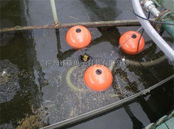 > 4-fsp2浮渣吸收机/浮油吸收机 > 高清图片