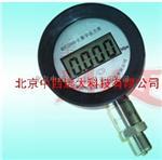 数字真空压力表 型号 :M385734