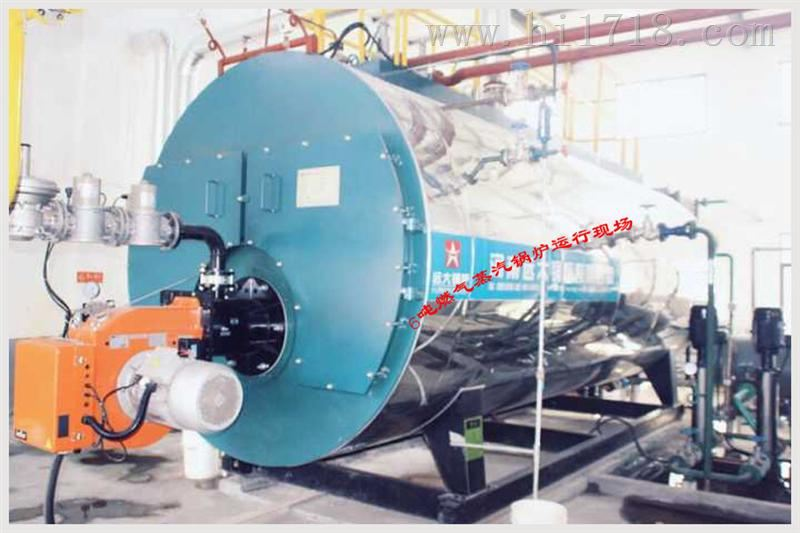 1吨燃气锅炉厂,1吨天然气锅炉价格