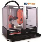 儿童玩具用品HD Prime分析仪_HD Prime重金属分析仪