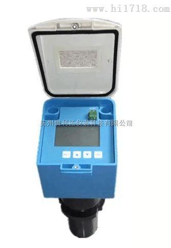 两线制超声波液位计ALT-666,大量供应全新两线制超声波液位计杭州澳利拓仪表