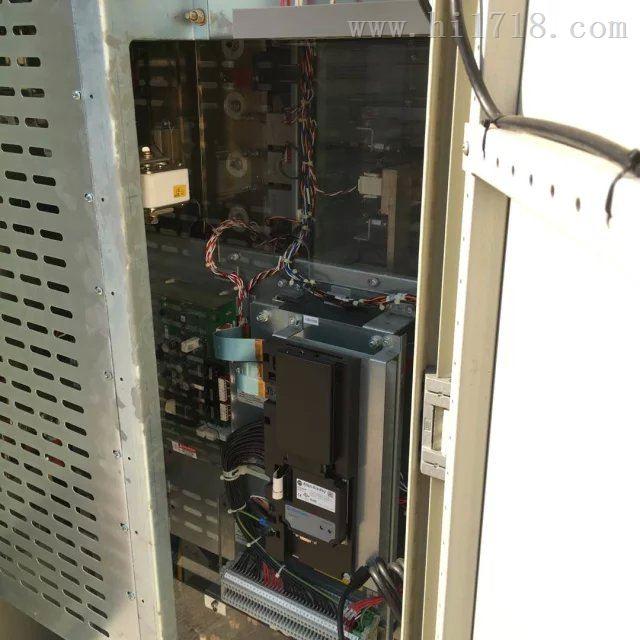 变频器,伺服驱动器,伺服马达,直流调速器,工业显示器触摸屏,各种焊接