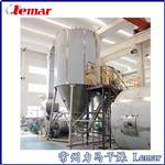 牛骨蛋白多肽粉喷雾干燥机LPG-350