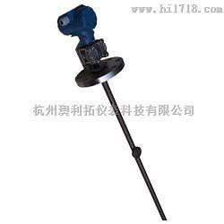 衬四氟在线密度计 ALT-505 杭州澳利拓仪表专业生产厂家