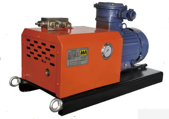 3bz煤层注水泵,3bz煤层注水泵结构性能