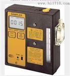 环境检测仪224-PCXR8,美国SKC代理全新环境检测仪美国SKC