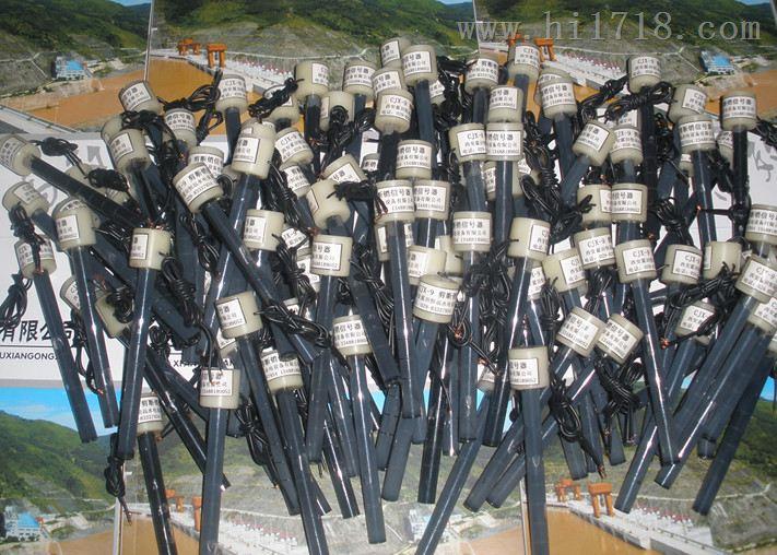 剪断销信号器CJX/KJX生产基地{西安绿盛}