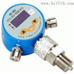 压力开关MPM583-数显隔膜压阻式正品供应
